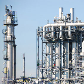 heat11_applications_chemical_industry