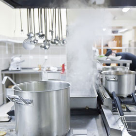 heat11_applications_food_industry