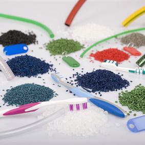 heat11_applications_plastics_industry