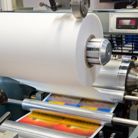 heat11_applications_printing_industry