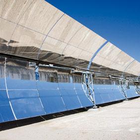 heat11_applications_renewable_energies