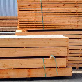 heat11_applications_wood_industry