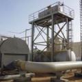 heat 11 erhält Auftrag für Tanklagerbeheizung im Irak