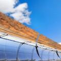Anwendungsfelder von Thermoölanlagen: Energiewirtschaft