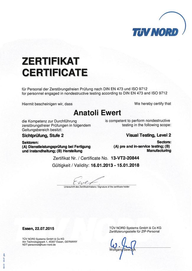 Qualifikationen_Anatoli_Ewert_VT_2_heat11