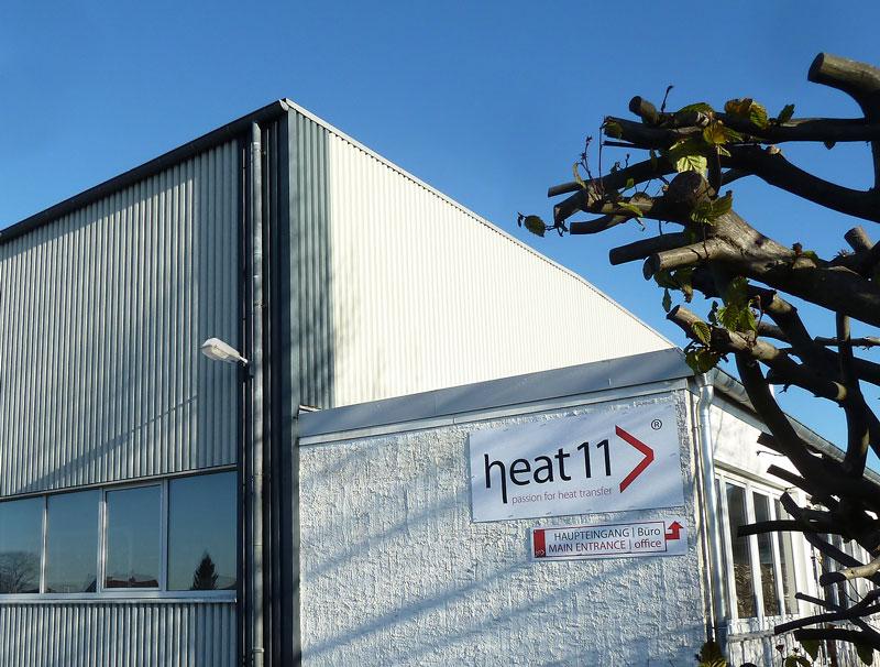 heat11-Fertigung-Loehne-Thermoel-Produktionsbeginn-03