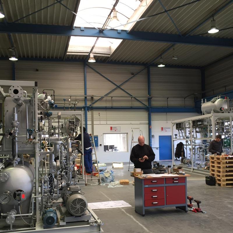 heat11-Fertigung-Loehne-Thermoel-Produktionsbeginn-07
