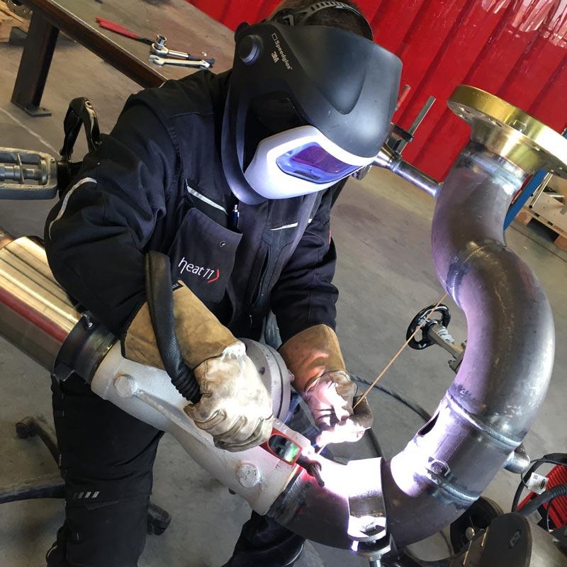 heat11-Fertigung-Loehne-Thermoel-Produktionsbeginn-09