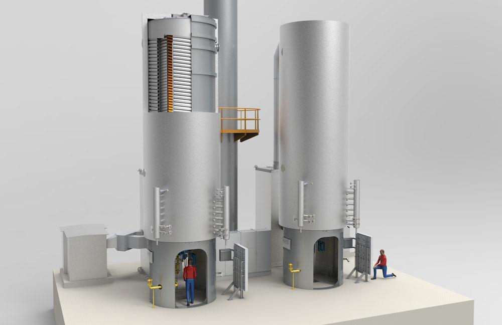 heat11-Suedafrika-CP221-Night-heater-Anti-Freeze-Heater-01