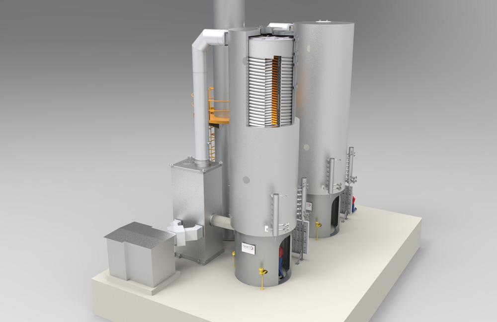 heat11-Suedafrika-CP221-Night-heater-Anti-Freeze-Heater-04
