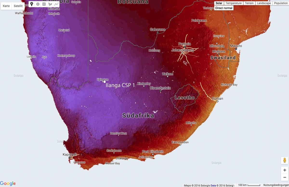 heat11-Suedafrika-CP221-Night-heater-Anti-Freeze-Heater-Solar-map