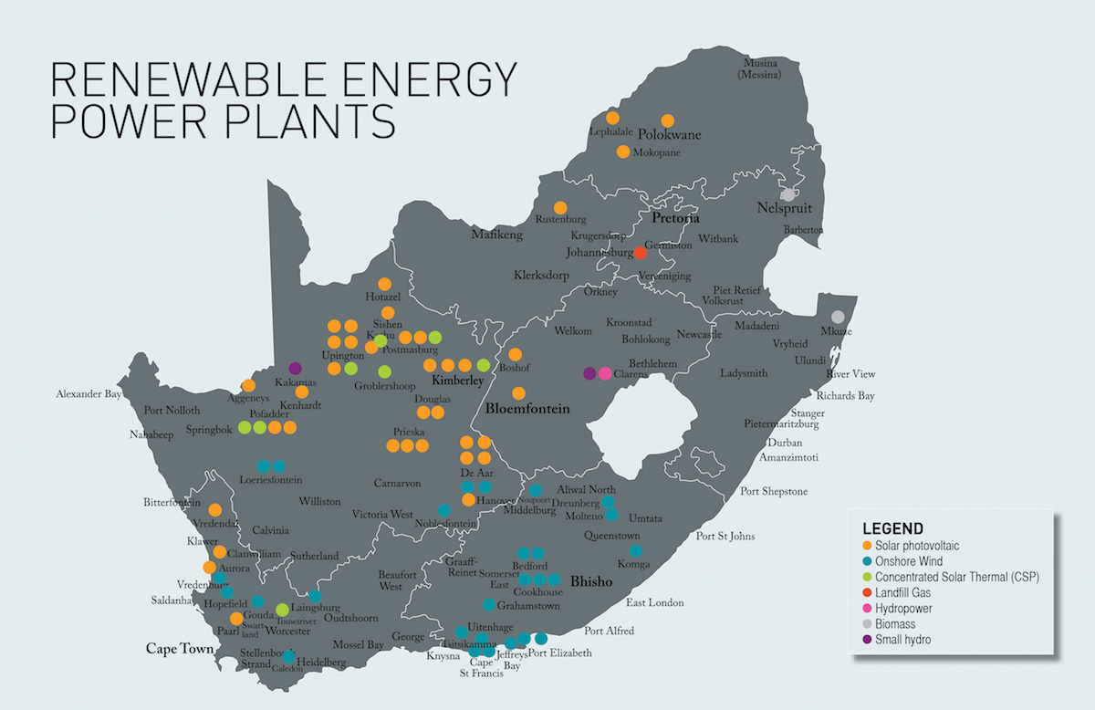 heat11-Suedafrika-CP221-Night-heater-Anti-Freeze-Heater-plants