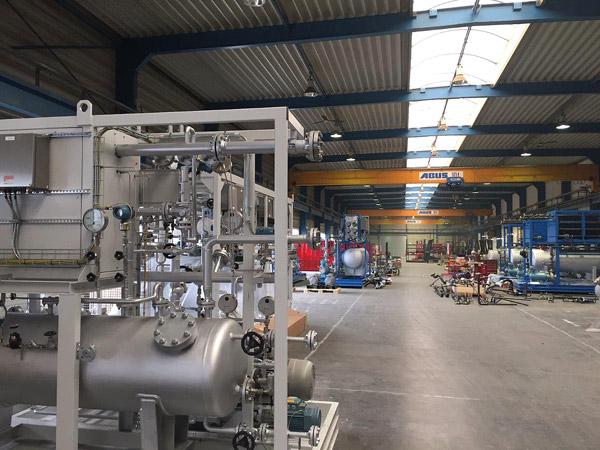 heat11-manufacture-passion-luehne-03-2017-02