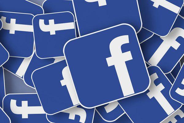 heat 11 grounded Facebook – Warum die heat 11 GmbH und Co. KG nicht mehr auf Facebook zu finden ist