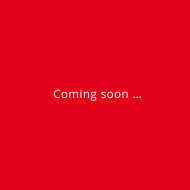 heat-11-Bielefeld-Team-coming-soon-
